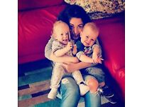 Experienced and caring, live-in Nanny Available SOUTH LONDON