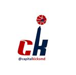 capitalkicksmd