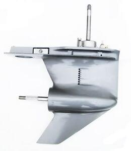 Mercury marine 200 225 250 hp lower unit gear case for Mercury boat motor parts on ebay