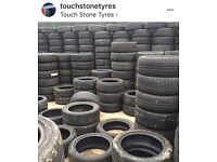195/55/16 195/50/16 215/45/16 205/50/16 185/60/16 195/60/16 TYRE SHOP Used Tyres Partworn Tires