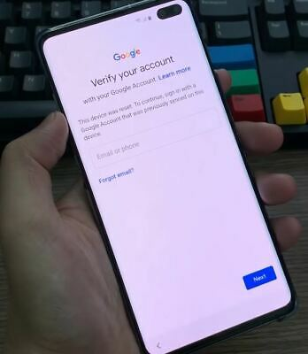LG Google Account Removal ,G4,G3,STYLO,STYLUS,LEON LG MS631