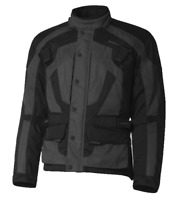 Men's Olympia Motorcycle Jacket Stratford Kitchener Area Preview