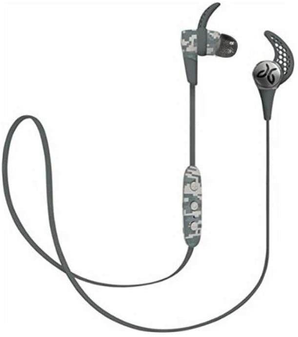 NEW AND SEALED JayBird X3 Wireless Headphones-Sweat-proof