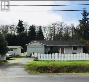 1552 Whiffin Spit Rd Sooke, British Columbia