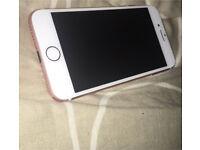 Iphone 7 unlocked bargain