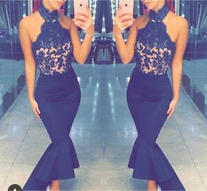 Portia Scarlett Dress For Hire 100 Dollhouse Dresses Skirts