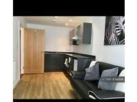 2 bedroom flat in Enterprise House, Portsmouth, PO1 (2 bed) (#881899)
