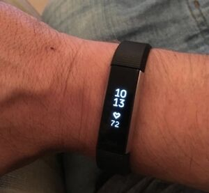 FITBIT FOR SALE