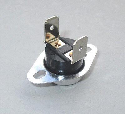 Quadra-Fire SRV230-0071 Spill Limit Switch 812-0330 for GB40 Gas Stove & Insert ()