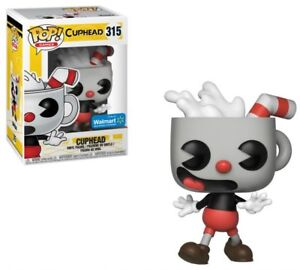 Are you Looking for Cuphead Series Pop Protectors ???