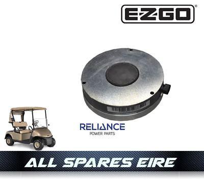 Ezgo Rxv 48V Motor Eléctrico Freno Carrito de Golf Buggy (Para 2008-UP)