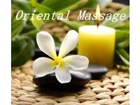 New Opening Oriental Styles Full Body Massage In Norwich