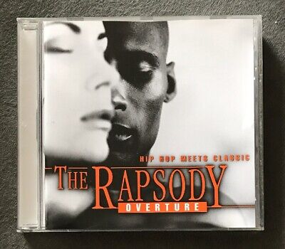 The Rapsody Oveture