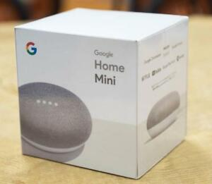 Google Home mini brand new sealed at Giveaway Price.Lowest Price Challenge
