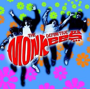 THE-MONKEES-BRAND-NEW-CD-THE-DEFINITIVE-29-GREATEST-HITS-VERY-BEST-OF