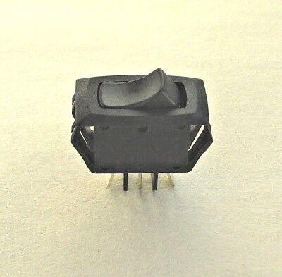 Manitowoc 2301513 Rocker Switch Ice Machine