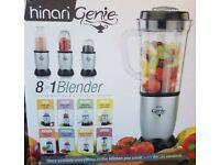 8in1 Blender