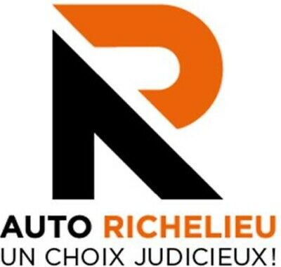 Auto Richelieu