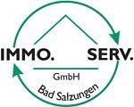 Immo.Serv.GmbH