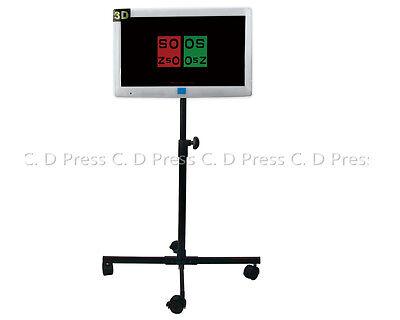 New Ly-215 Computer Vision Tester Eyesight Visual Tester