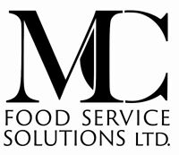 Cafeteria Manager , Cook and general staff required