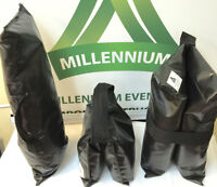 Heavy Duty Sand Bags For Sale