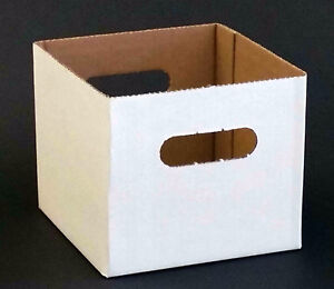 cardboard delivery boxes