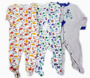 *Brand New Baby and Kids Clothing Wholesale Liquidation Sale*