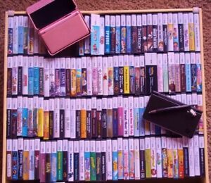 Looking for Nintendo Ds Games