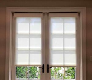 Blinds,Shutters,Best window covering Price,Fully Guaranteed,