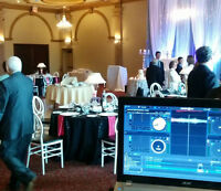 DJ For All Your Special Events