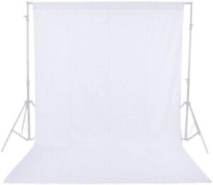 Location toile de fond photo