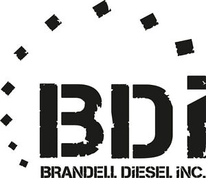 Heavy Duty Mechanics needed at Brandell Diesel Inc