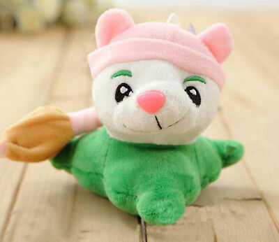 Plants vs Zombies Cattail Cat Plush Toy - NEW - FREE FAST USA SHIPPING