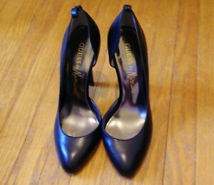 Guess Heels For Sale (Size 6.5)