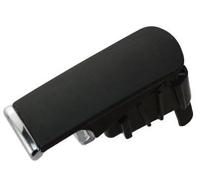 SEAT EXEO 09-14 Verschluss für Handschuhfachdeckel abschließbar 8E1857131 6PS.! comprar usado  Enviando para Brazil