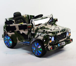Cars for Kids - Voitures pour Enfants