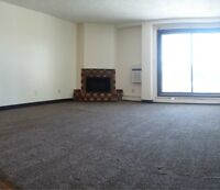 Pet Friendly 2 Bedroom 2 Bathroom Apartment Available!