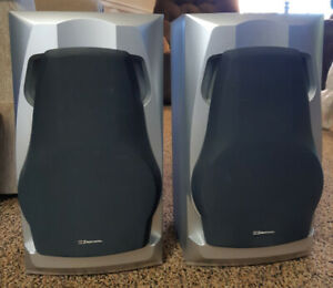 Emerson Speakers