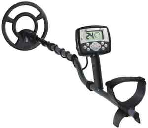 ISO Renting a Metal Detector