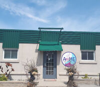 AnuME Health and Wellness center in Waterford