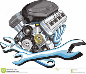 NEW AND USED ENGINES 1-855-522-3971 SAVE $$$ UNBEATABLE WARRANTY
