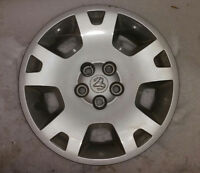 DODGE CHARGER WHEEL COVERS HUB CAPS OFF 2006 SET OF 4