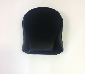 Passenger Pillion for HD Sportster (New), Shipping Avail. $125