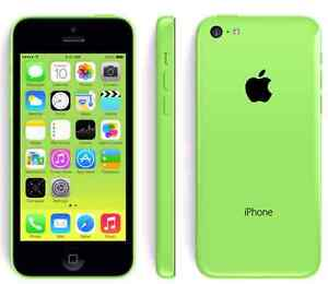 Looking to trade LG G3 phone for an iPhone 5c phone