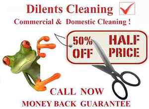Mosman Friendly & Professional Cleaning Service Mosman Mosman Area Preview