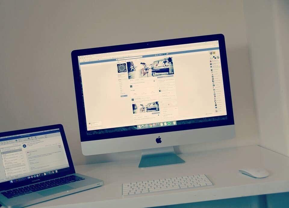 """Apple iMac 27 inch 5K Retina display late 2015 modelin Mitcham, LondonGumtree - For sale is my Apple iMac 27 inch 5K Retina display late 2015 model. iMac is in mint condition. Comes with genuine Apple wireless keyboard and wireless Apple mouse. Specs 3.2Ghz intel core i5 processor 8GB ram 2gb graphics card 1TB SATA Drive 27"""" 5K..."""