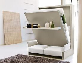 SOFA BED & WALL BEDS SPECIALIST