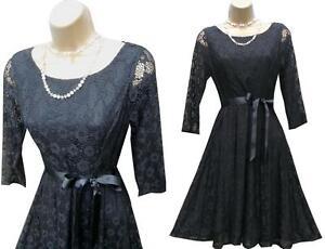 Vintage 1920s Dresses - eBay
