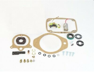 American Bosch Magneto Rebuild Kit No Cap And Rotor Bw309